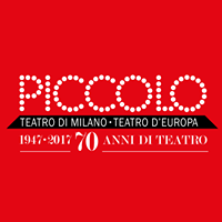 This week at the Piccolo! At the Teatro Stehler, f...