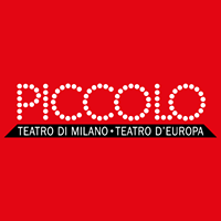 This week at the Piccolo! For information on the s...